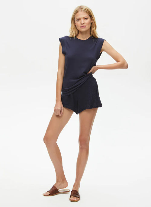 Shiny Heart Pendant