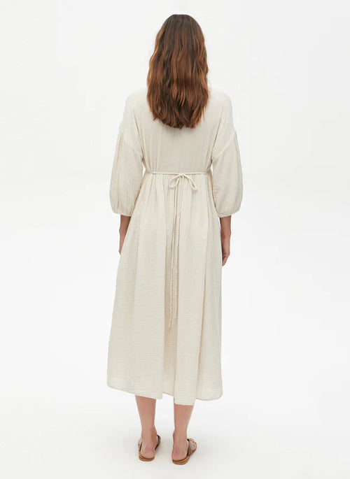 Seastar Pendant Necklace