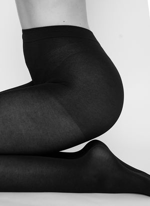 Stina Tights