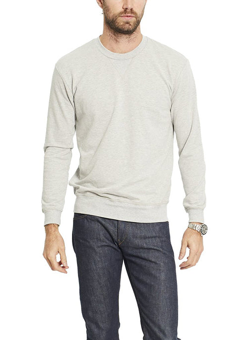 Terry Crew Sweatshirt