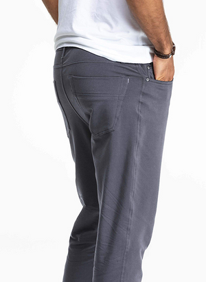 All-In Pant