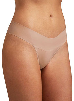 Bare Natural Rise Thong