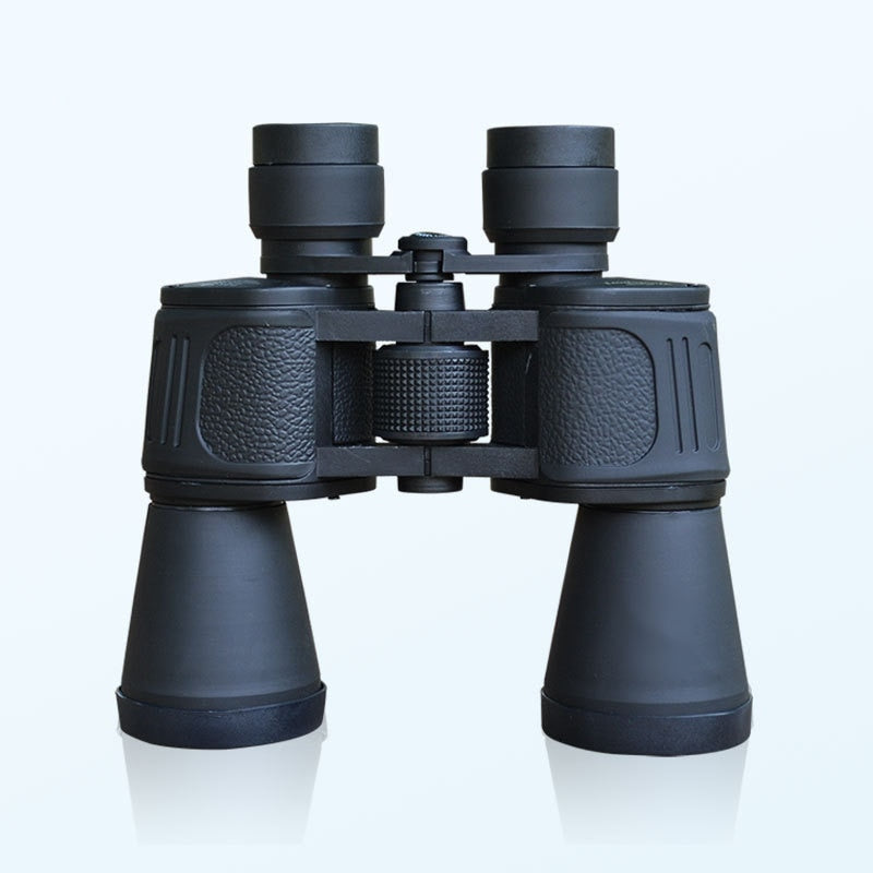High Definition Powerful Binoculars