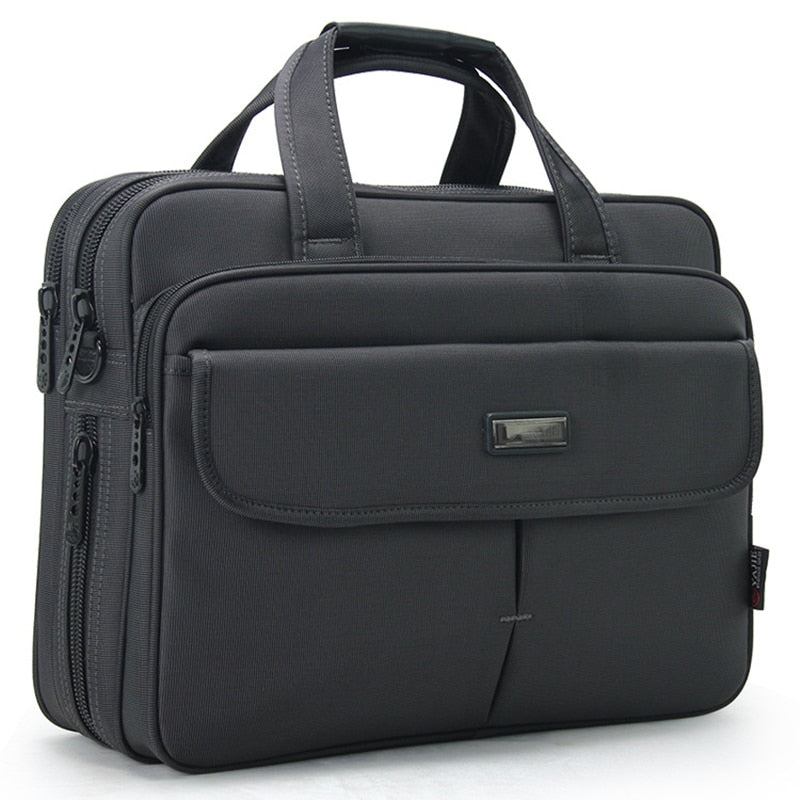 Men's Laptop Handbag -16 INCH