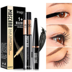 High Quality Natural Makeup Mascara