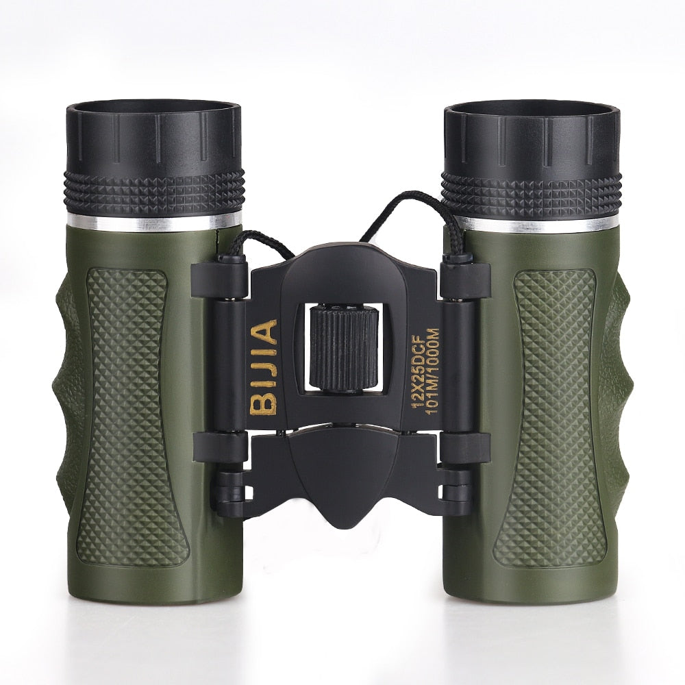 High Power Professional Binoculars