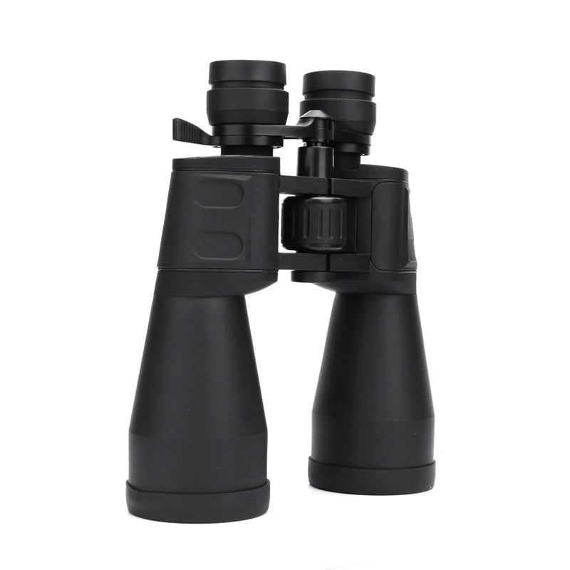 High Power Binoculars  HD
