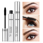 High Quality Bushy Waterproof Mascara