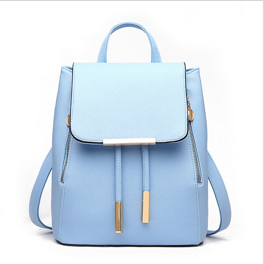 Women's Stylish High Quality Backpacks