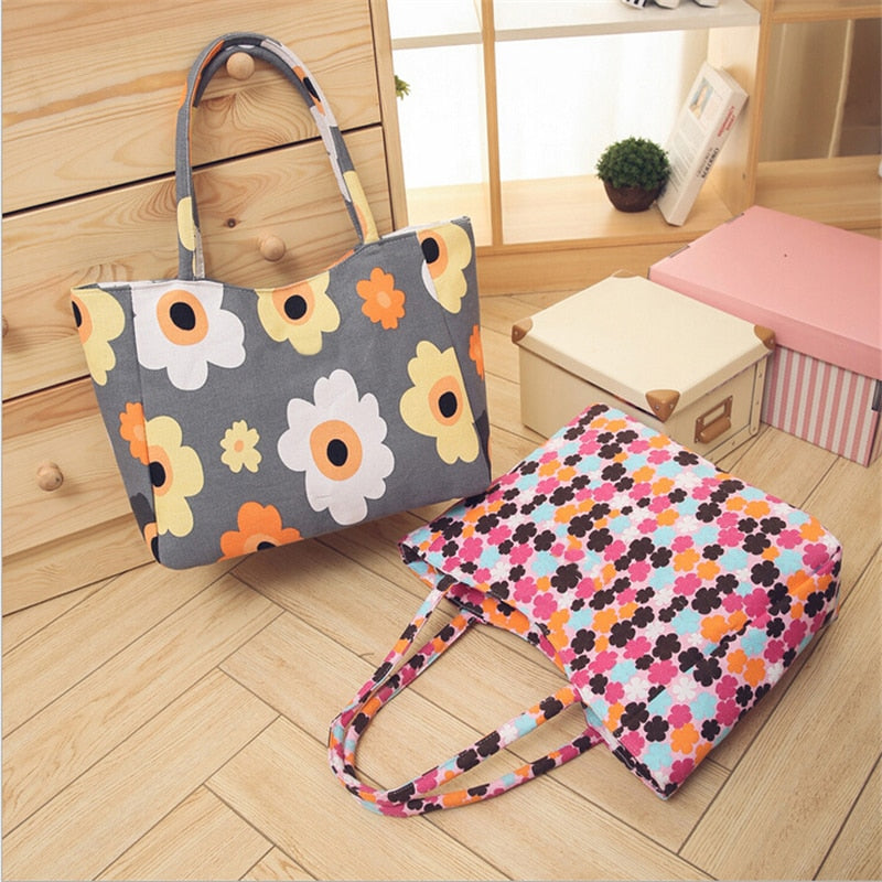 Women's Waterproof Beach Bags