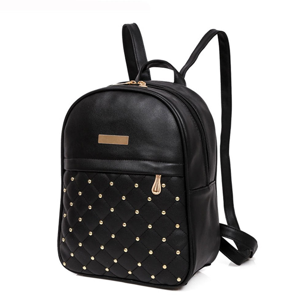 Women's Stylish Premium Quality Backpacks
