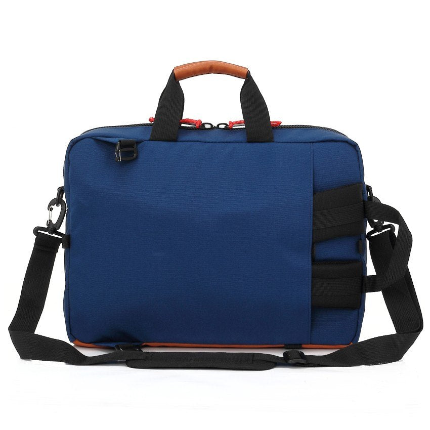 Men's Stylish 15.6 Inch Laptop Handbags