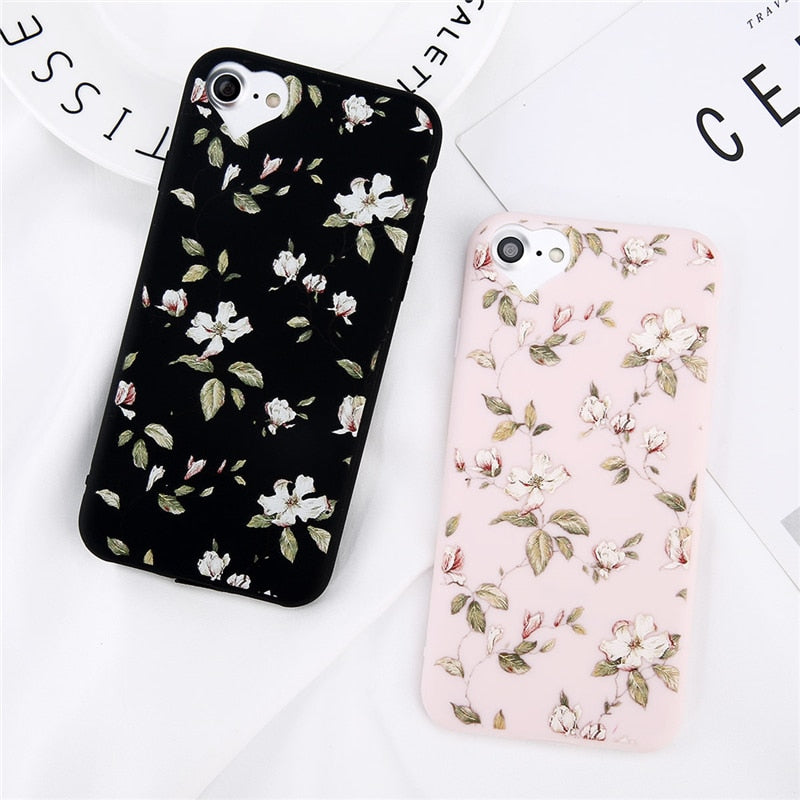 Stylish Colorful Phone Case for  iPhone