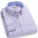 Men's Stylish High Quality Dress Shirts  - Huge Variety