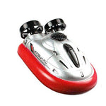 Remote Control Mini Hovercraft