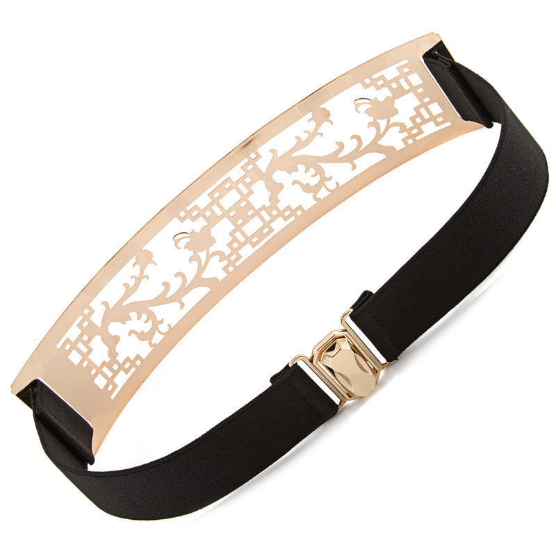 Women's Beautiful Stylish Belt