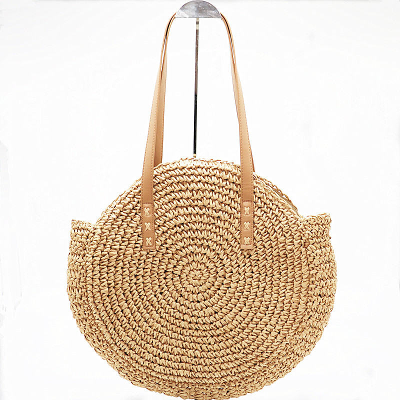 Women's Stylish Beach Holiday Bags