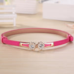Women's Beautiful Stylish Belts