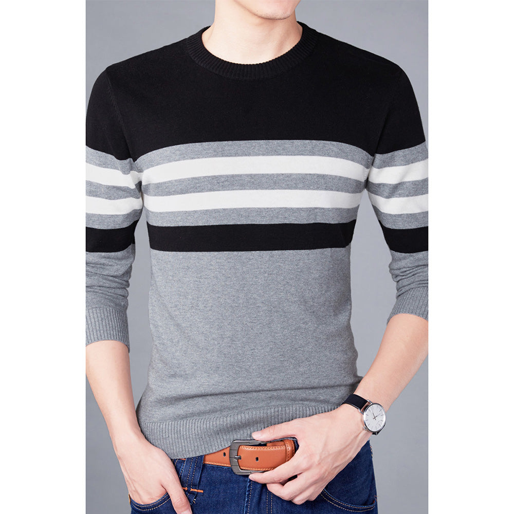 Men's Stylish High Quality Sweaters