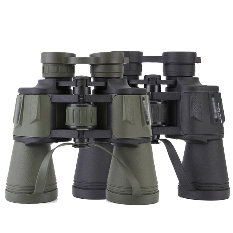 High Definition Portable Binoculars