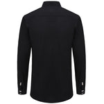 Men's Stylish Cool Trendy Shirts