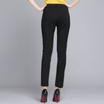 Women's Hot Sexy Cool Trendy Pants