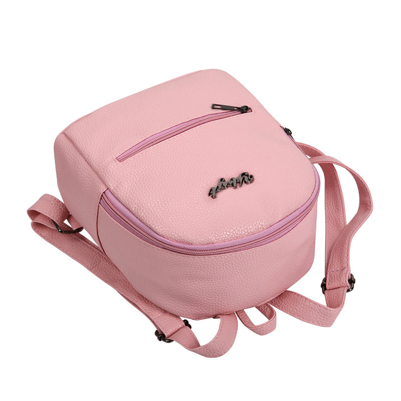 Women's Stylish Cool Trendy Backpacks