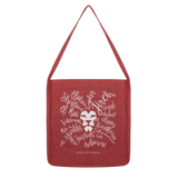 King of Kings Classic Tote Bag