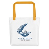 Oyster - Tote
