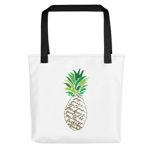 Good Fruit - Tote