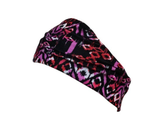 Headband - Tribal