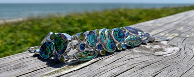 BROWSE OUR NEW ARRIVALS | BEACH TREASURES IN DUCK NC
