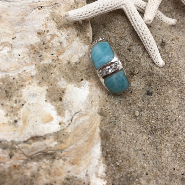 MarahLago Larimar: Marina Collection