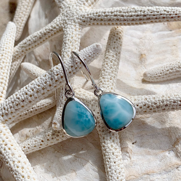 MarahLago Larimar: Cheyenne Collection - BEACH TREASURES ONLINE