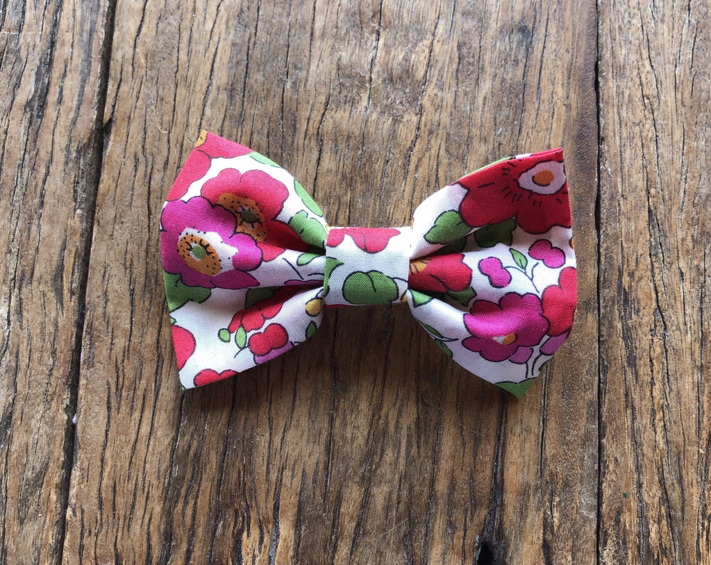 Liberty of London Bows