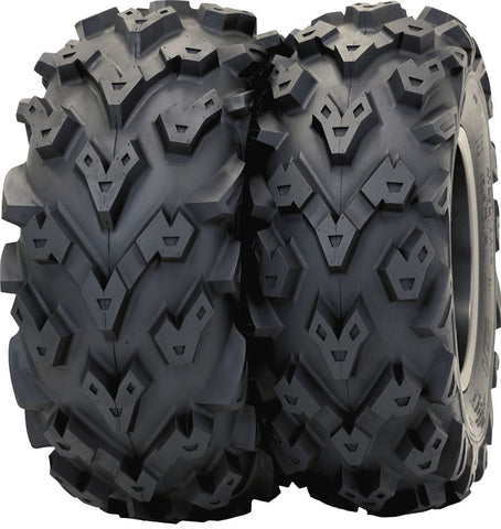 BLACK DIAMOND ATV TYRE 26X12X12 RADIAL 6pr *NET PRICE*