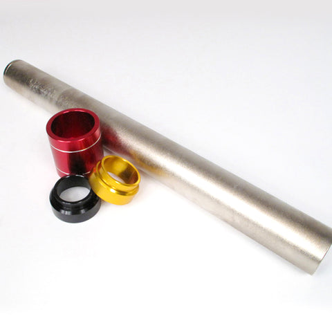 WHITES STEERING BEARING INSTALLATION TOOL