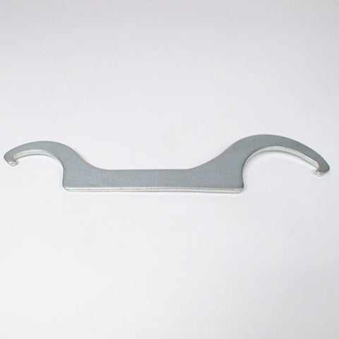 WHITES SHOCK SPANNER WRENCH 66.5mm/87.5mm