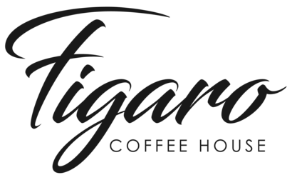 Figaro Coffee House