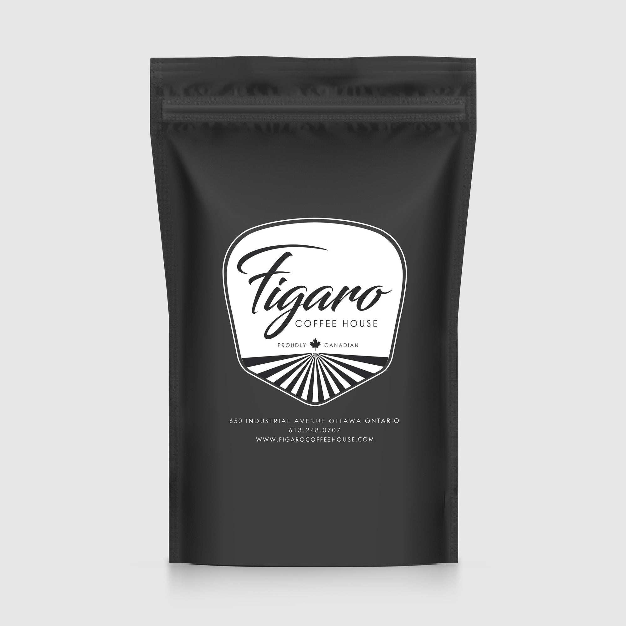 Coffee Subscription - Single Bag