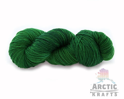 Envy Worsted