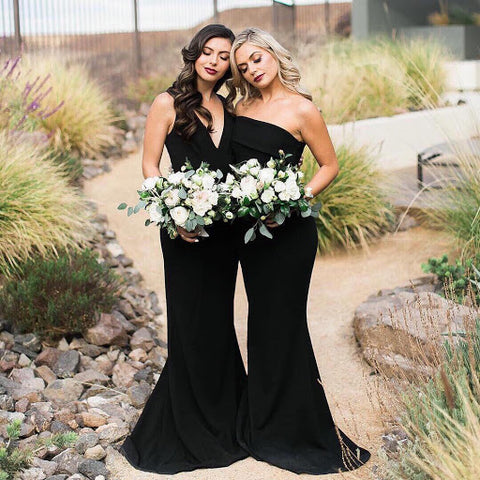 Most common bridesmaid dress alterations