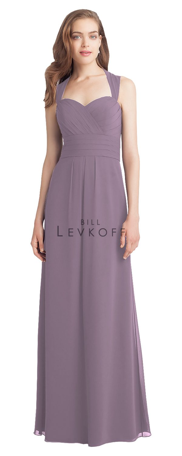 1122-Victorian-Lilac