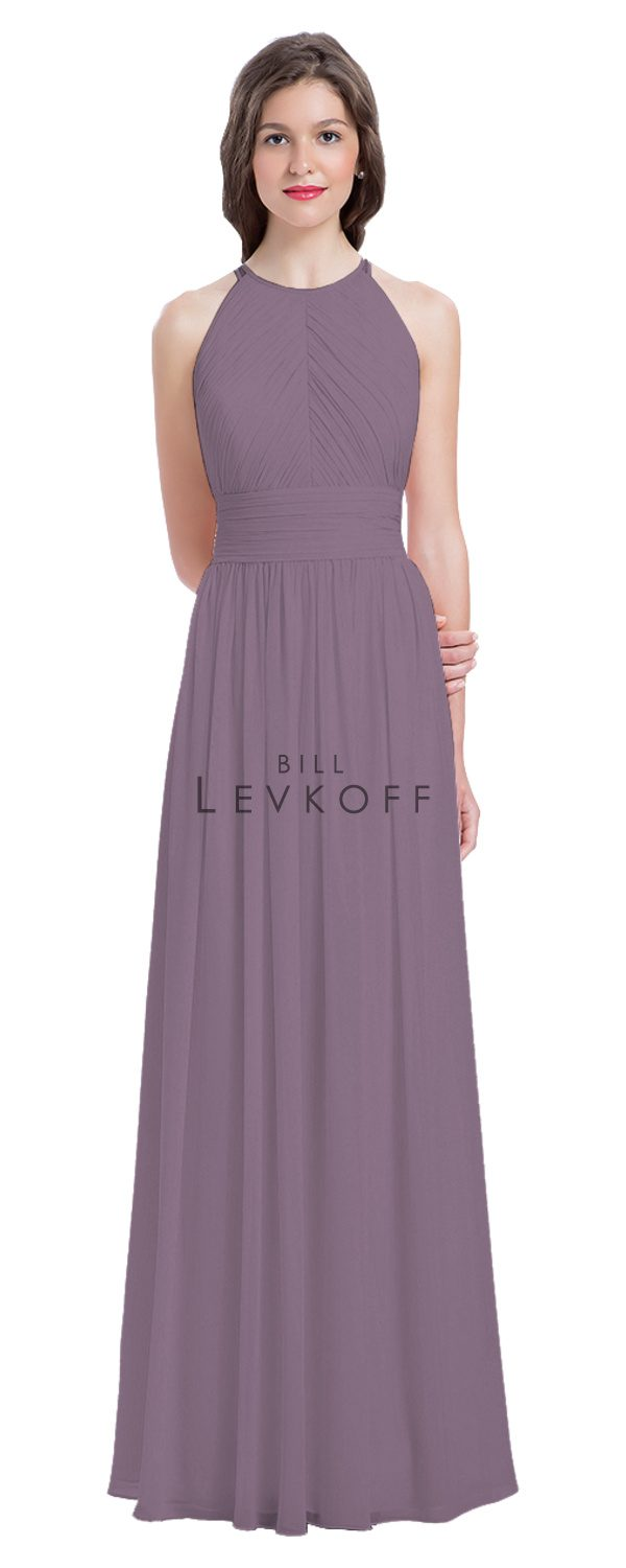 1161-Victorian-Lilac