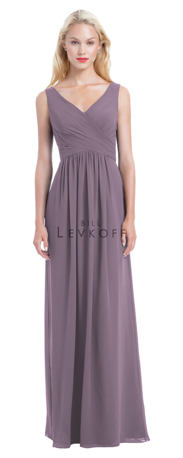 1162-Victorian-Lilac