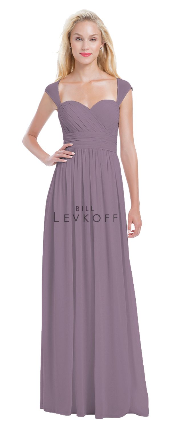 1163-Victorian-Lilac