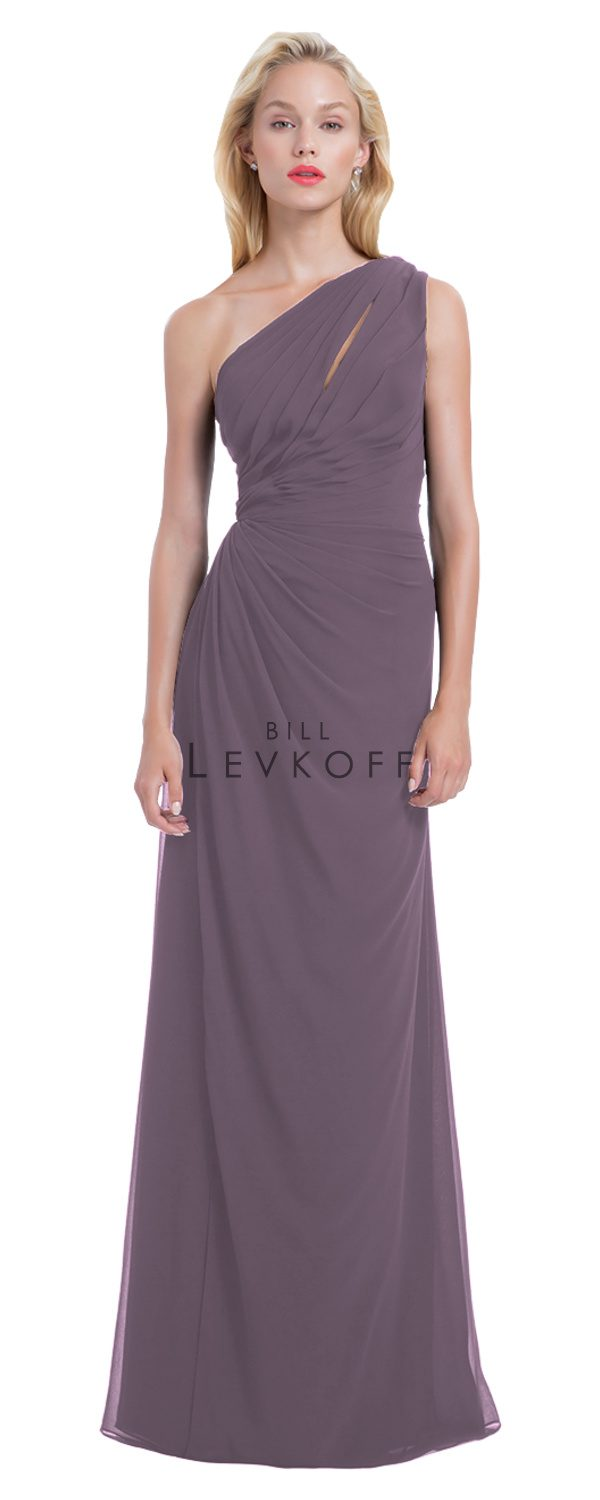 1178-Victorian-Lilac