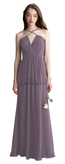 1405-Victorian-Lilac