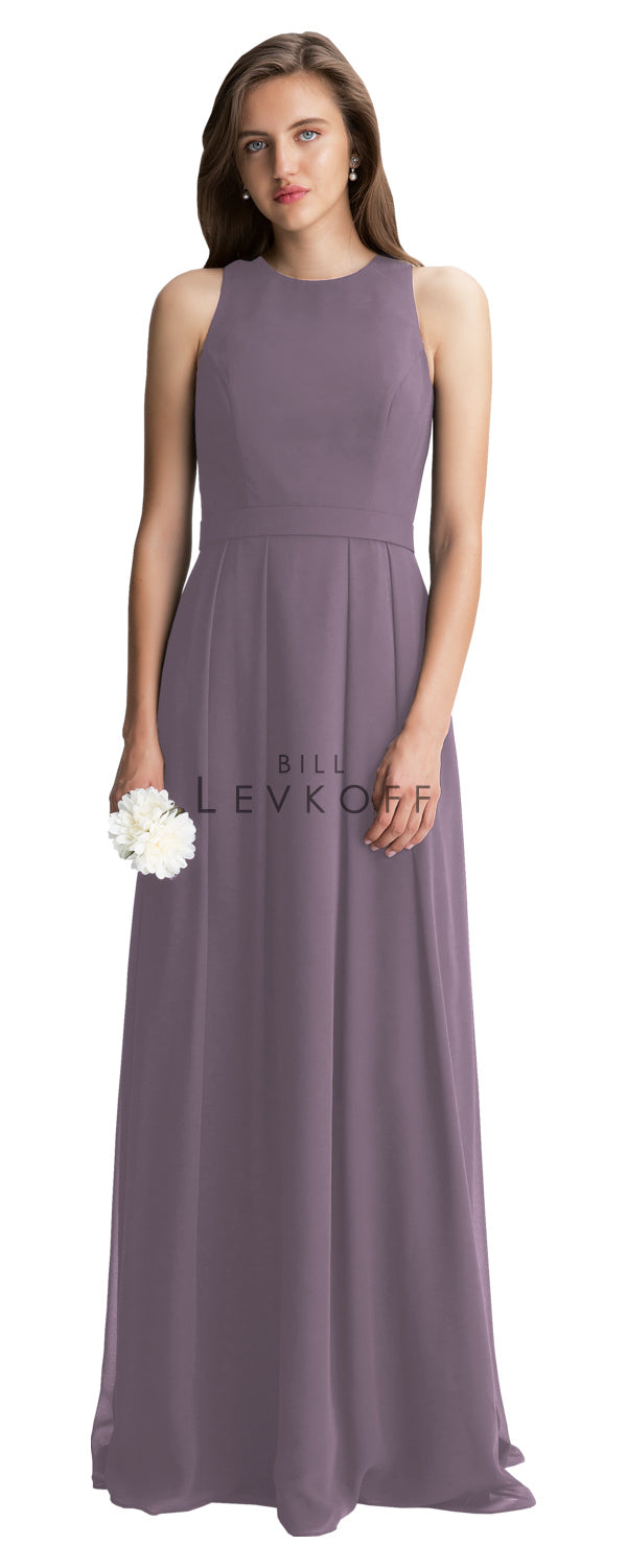 1407-Victorian-Lilac
