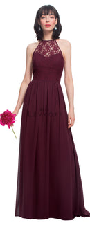 Bill Levkoff Bridesmaid Dress Style 1462 front
